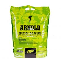 Arnold Series Iron Mass 4500g