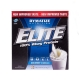 Dymatize Elite Whey 4580g