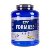Dorian Yates Formass - 2250g