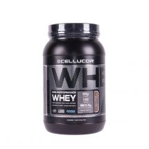 Cellucor COR Whey 908g