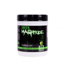 Controlled Labs - Green Magnitude 835g