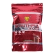 BSN Syntha-6 Edge 390g