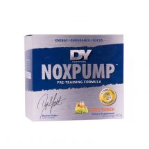 Dorian Yates NOX PUMP 30 sasz.