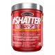 Muscletech Shatter SX7 174g