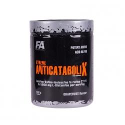 FA Nutrition Xtreme Anticatabolix 500g