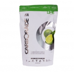 FA Nutrition Carborade - 1000g