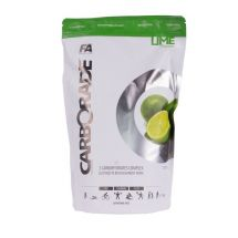 FA Carborade - 1000g + FA Napalm 60ml za FREE!!