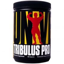 Universal Tribulus PRO 625mg - 100 kaps.