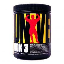 Universal NOX 3 - 180 tabl