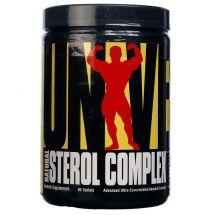 Universal Natural Sterol Complex - 90 tabl