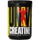 Universal Creatine - 500g