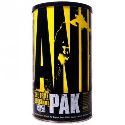 Universal Animal Pak - 44 sasz