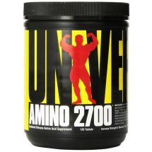 Universal Amino 2700 - 120 tabletek