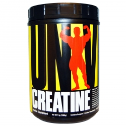 Universal Creatine - 1000g