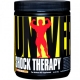Universal Shock Therapy 400g