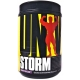 Universal Storm - 756g