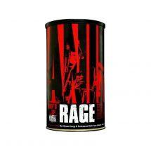 Universal Animal RAGE - 44 sasz.