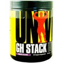 Universal GH Stack 210g