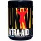 Universal Intra Aid 800 g