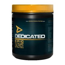 Dedicated Epic 500g