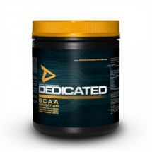 DEDICATED BCAA Sensation - 339G