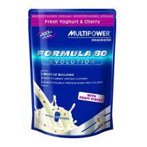 Multipower Formula 80 - 510 g