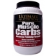 Ultimate Pure Muscle Carbs - 1250 g
