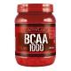 ActivLab BCAA 1000 - 240 kaps.