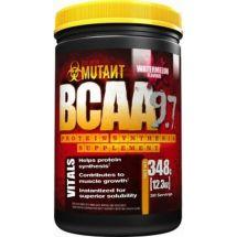 PVL Mutant BCAA 9.7 348g