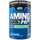 ANS Amino HP 360g
