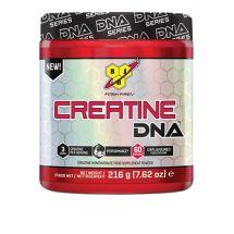 BSN DNA Creatine 216g