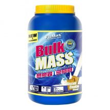 Fitmax Bulk Mass 2,8kg