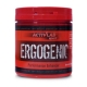 ActivLab Ergogenic - 360g