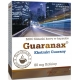 Olimp Guaranax 60kap