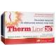 Olimp Therm Line 30 + (60 kaps.)