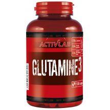Activlab GLUTAMINE 3 128KAPS