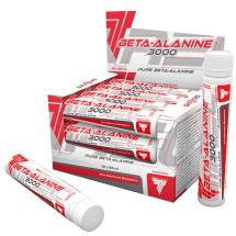 Beta Alanine 3000 25 ml