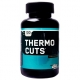 Optimum Thermo Cuts 100 kap.