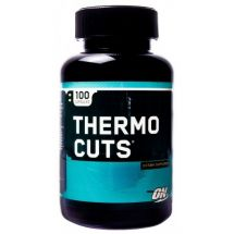 Optimum Thermo Cuts 100 kap.
