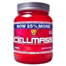 BSN CellMass - 800G