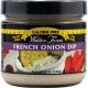 Walden Farms French Onion Dip 340ml