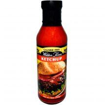 Walden Farms Sauce Ketchup 340 g