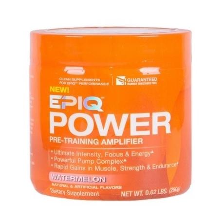 EPIQ Power 280g