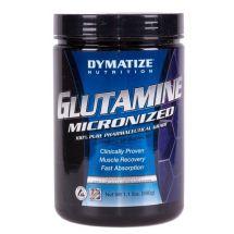 Dymatize L-Glutamine - 500g