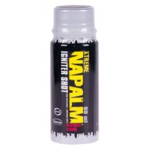 Fa Napalm Igniter SHOT - 60ml