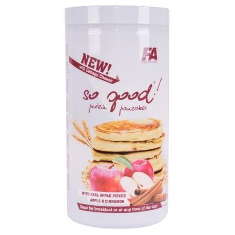 FA Nutrition So good! Protein Pancake - 1kg