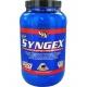 VPX Syngex - 908g