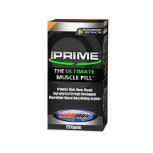 USP Labs Prime 120kaps.