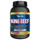 Ronnie Coleman King Beef Isolate 1000g