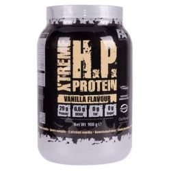 FA Nutrition H.P Protein 908g